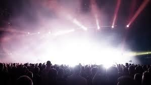 ~ Concerts ~