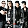 Listing-vs-Kaulitz