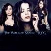 TheWalkOfMagic-RPG