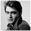 Photo de Daniel-Radcliffe