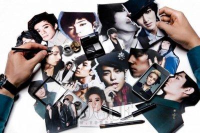 Korean DREAM ~