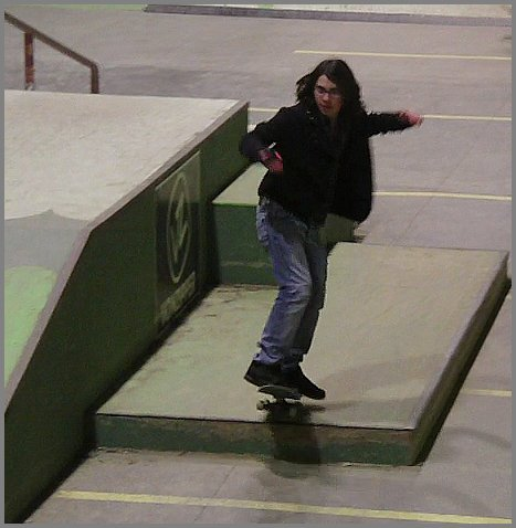 02/01/10 session a rouen