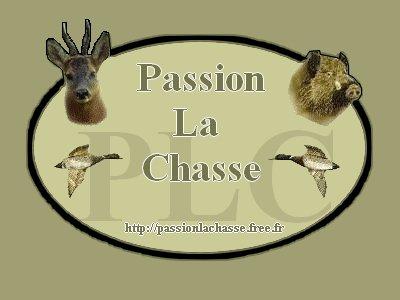 Forum ( PASSION LA CHASSE )