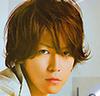 x--Ichigo-ichie--x