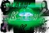 K-lash-auteur
