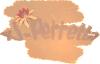 xJ-Perretta