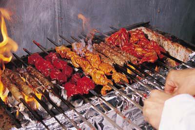 Blog de cuisinepakistan gastonomie pakistanaise - La cuisine pakistanaise ...