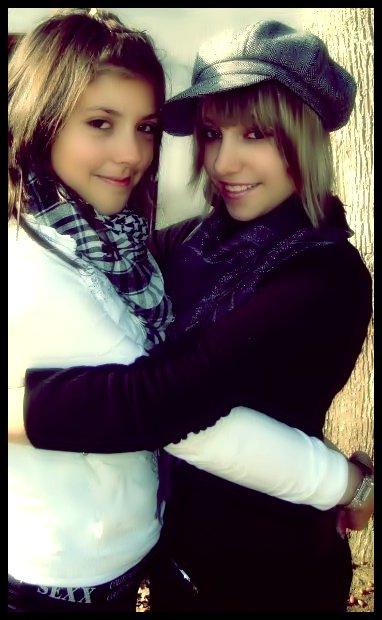 Daniela & Judith 36.