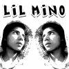 lil-mino