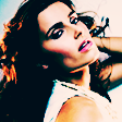 Photo de Music-Nelly-Furtado