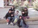 Photo de Team-Circus