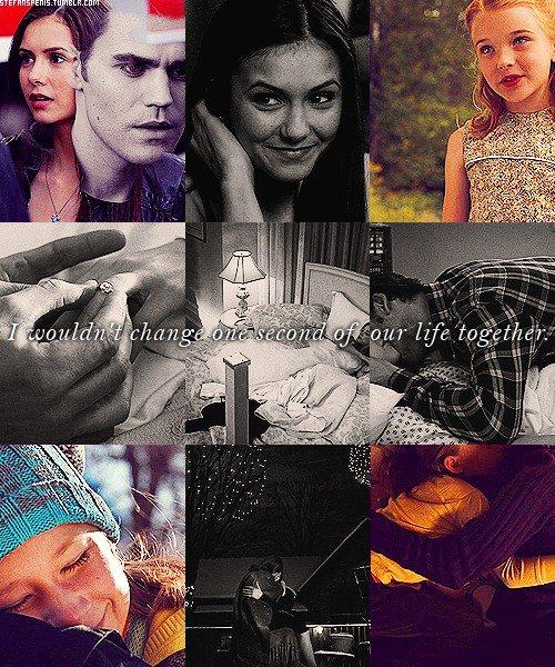 """"""" Chaque instant est une chance à saisir. """""""