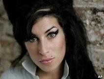Rest In Peace: Amy Winehouse 14-09 1983- 23-07-2011