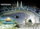Photo de islam-islam-islam
