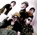 Photo de xBigBaang