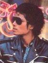 Photo de MJ-on-t-aime