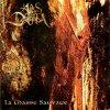 La Chasse Sauvage - Aes Dana