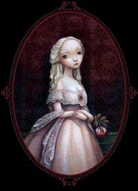 Les contes macabres, Edgar Allan Poe, illustrations de Benjamin Lacombe