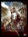 Isenhart et les âmes perdues