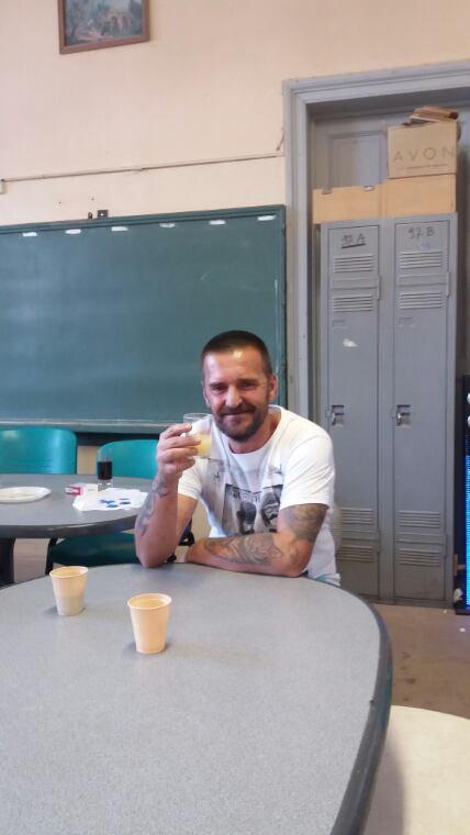 Champion Calc Npdc Guyo Manu