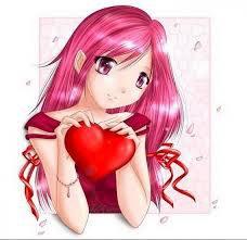 re les amour !!!!!!!