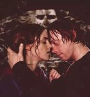 Photo de RonMione-fic