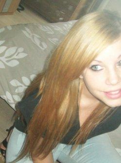 - Lindsay  -