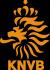 Le Portugal bête noire de l'Angleterre et des Pays-Bas de 2004 à 2006