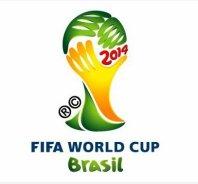 Qualification Mondial 2014