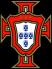 Bosnie-Portugal