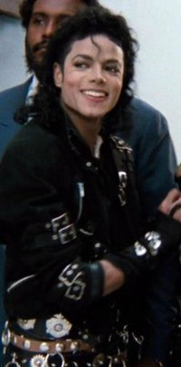 Michael Jackson ♫♥♪ & Ses Enfants ♥