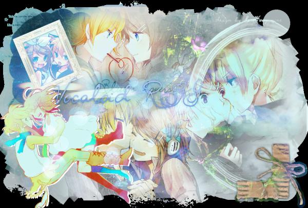 Vocaloid-Rpg -> Précision