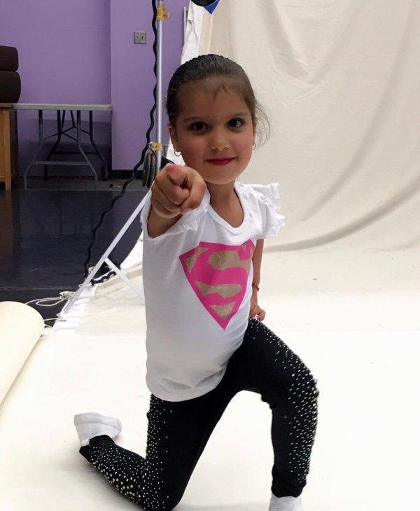 Roselyn Sanchez attend son deuxième enfant