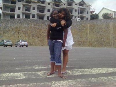 Moi & elle