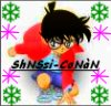 shinssi-conan