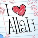 Photo de Allah-lovee