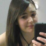 J'suis pas belle alors sans commentaires :) !