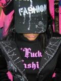 Photo de hiphop-crash