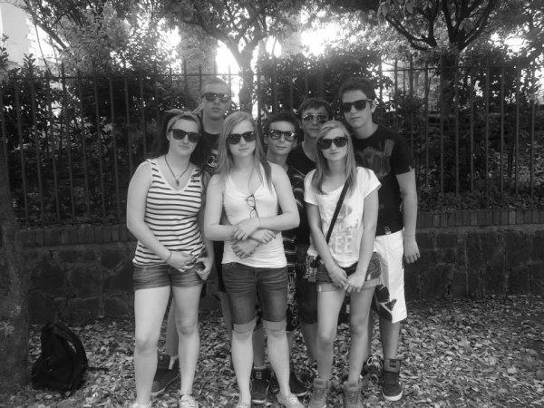 Italie 2013 ♥