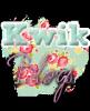 KwikBlogs