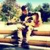 AsLongAsYouLoveMe-StoryB