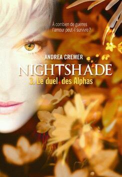 Nightshade 3