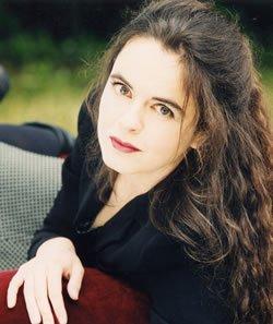 Biographie d'Amélie Nothomb