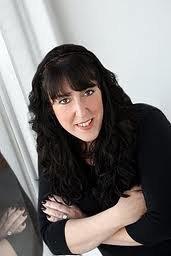 Biographie Simone Elkeles