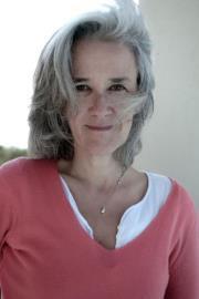 Biographie Tatiana de Rosnay