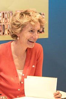 Biographie Anna Gavalda