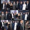 Taylor à la première de American Assassin à Los Angeles - le 12 Septembre -