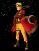 lili-Naruto