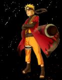 Photo de lili-Naruto