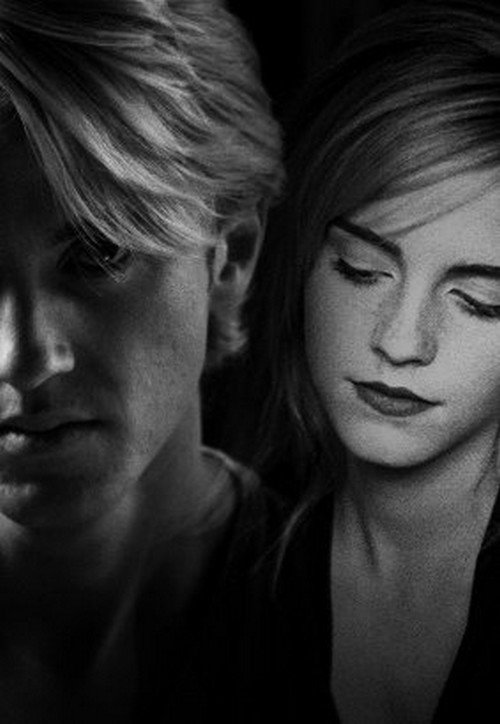 .Dramione-Forever12.
